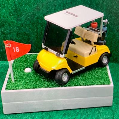 足立区のゴルフ工房 Repair House +37ydニュース